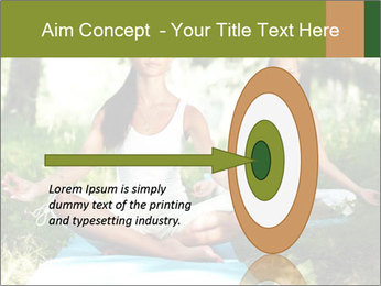 0000061163 PowerPoint Template - Slide 83