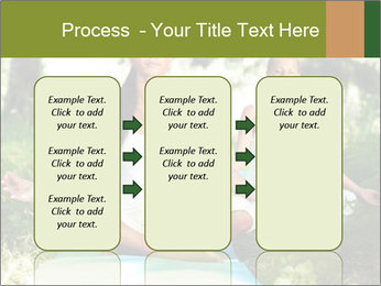 0000061163 PowerPoint Templates - Slide 86