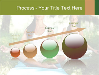 0000061163 PowerPoint Template - Slide 87