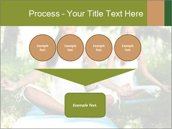 0000061163 PowerPoint Templates - Slide 93