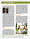 0000061163 Word Templates - Page 3
