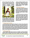 0000061163 Word Templates - Page 4