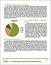 0000061163 Word Templates - Page 7