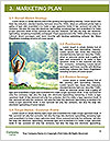 0000061163 Word Templates - Page 8