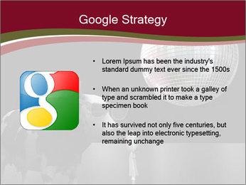 0000061164 PowerPoint Templates - Slide 10