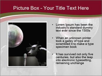 0000061164 PowerPoint Templates - Slide 13