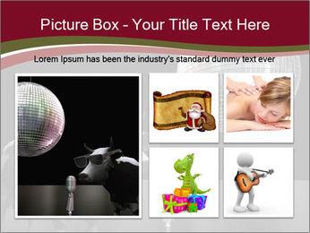 0000061164 PowerPoint Templates - Slide 19