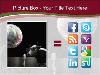 0000061164 PowerPoint Templates - Slide 21