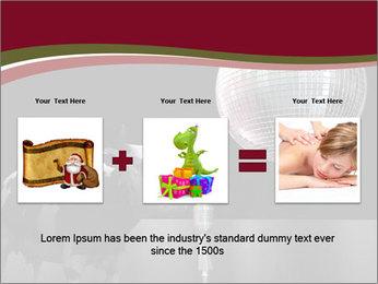 0000061164 PowerPoint Templates - Slide 22