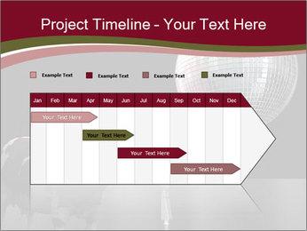 0000061164 PowerPoint Templates - Slide 25