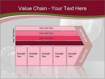 0000061164 PowerPoint Templates - Slide 27