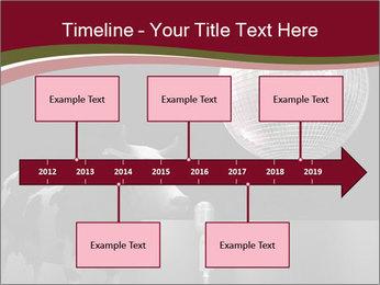 0000061164 PowerPoint Templates - Slide 28