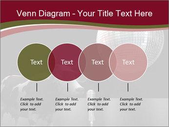 0000061164 PowerPoint Templates - Slide 32