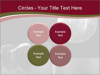 0000061164 PowerPoint Templates - Slide 38