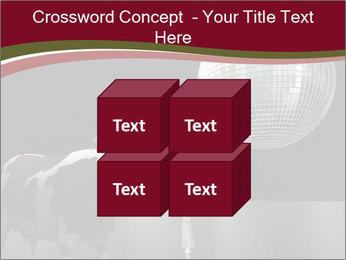 0000061164 PowerPoint Templates - Slide 39