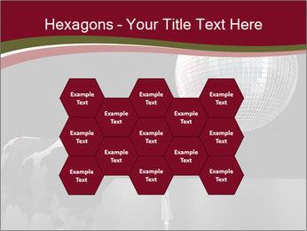 0000061164 PowerPoint Templates - Slide 44