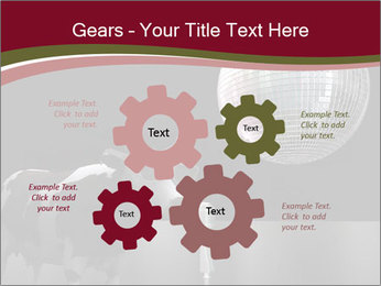 0000061164 PowerPoint Templates - Slide 47