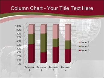0000061164 PowerPoint Templates - Slide 50