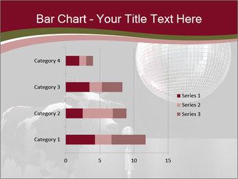 0000061164 PowerPoint Templates - Slide 52