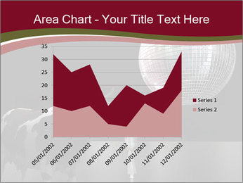 0000061164 PowerPoint Templates - Slide 53