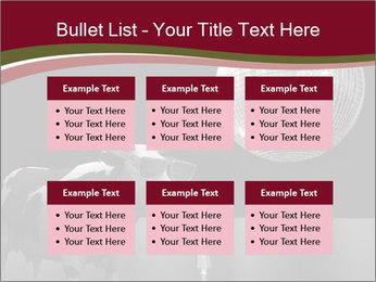 0000061164 PowerPoint Templates - Slide 56