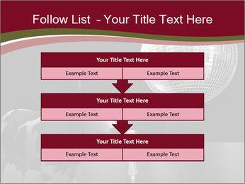 0000061164 PowerPoint Templates - Slide 60