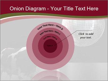 0000061164 PowerPoint Templates - Slide 61