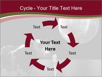 0000061164 PowerPoint Templates - Slide 62