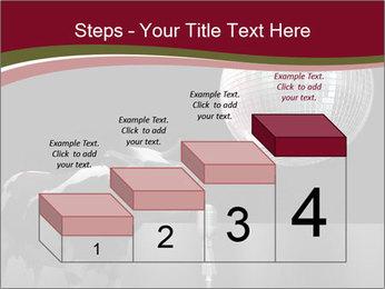 0000061164 PowerPoint Templates - Slide 64