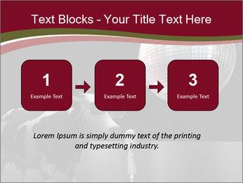 0000061164 PowerPoint Templates - Slide 71