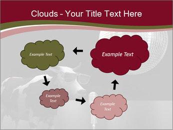 0000061164 PowerPoint Templates - Slide 72