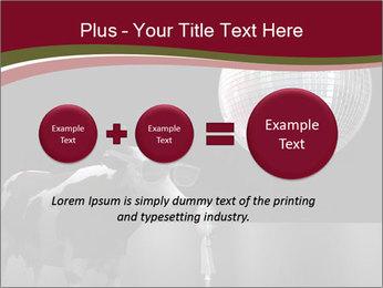 0000061164 PowerPoint Templates - Slide 75