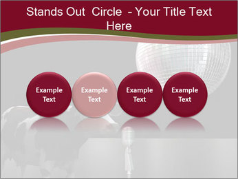 0000061164 PowerPoint Templates - Slide 76