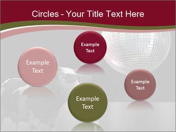 0000061164 PowerPoint Templates - Slide 77
