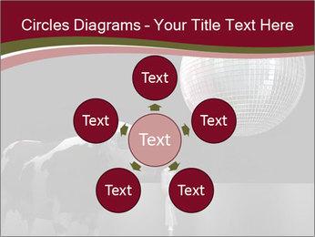 0000061164 PowerPoint Templates - Slide 78