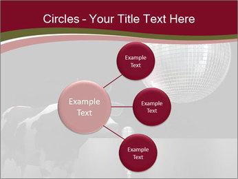 0000061164 PowerPoint Templates - Slide 79