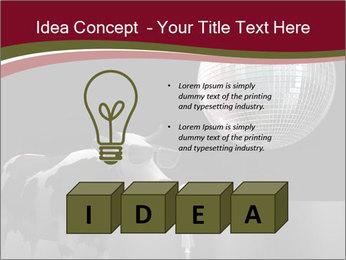 0000061164 PowerPoint Templates - Slide 80