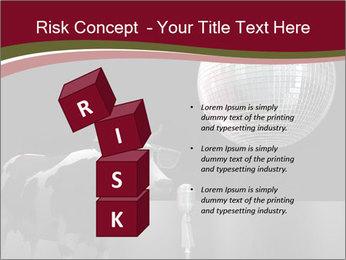 0000061164 PowerPoint Templates - Slide 81