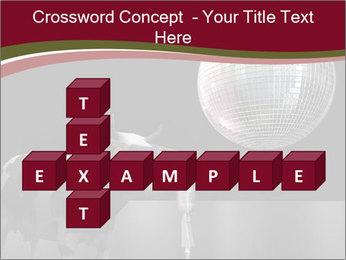 0000061164 PowerPoint Templates - Slide 82