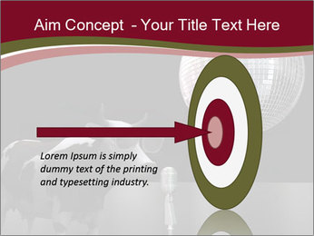 0000061164 PowerPoint Templates - Slide 83
