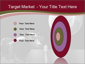 0000061164 PowerPoint Templates - Slide 84