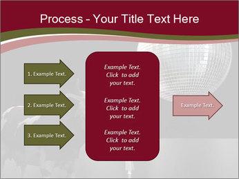 0000061164 PowerPoint Templates - Slide 85