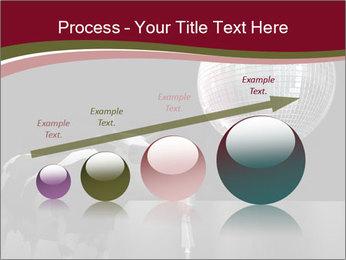 0000061164 PowerPoint Templates - Slide 87