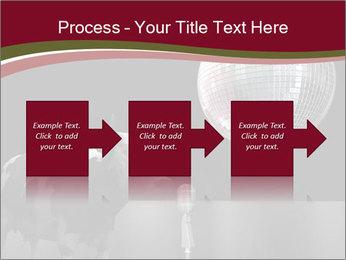 0000061164 PowerPoint Templates - Slide 88