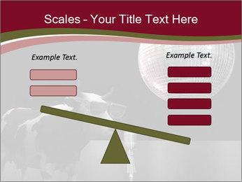 0000061164 PowerPoint Templates - Slide 89
