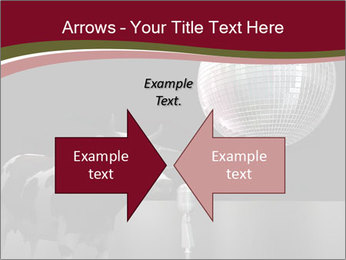 0000061164 PowerPoint Templates - Slide 90