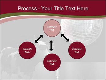 0000061164 PowerPoint Templates - Slide 91