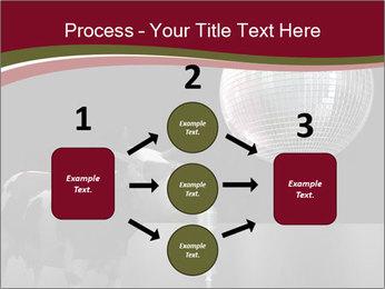0000061164 PowerPoint Templates - Slide 92