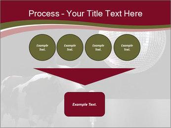 0000061164 PowerPoint Templates - Slide 93