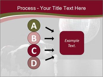 0000061164 PowerPoint Templates - Slide 94